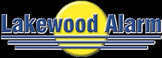 Lakewood Alarm, LLC